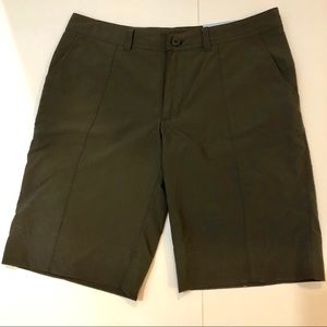 Patagonia Womens Inter-continental Shorts Size10
